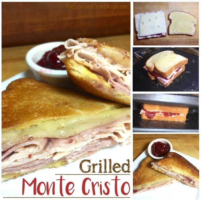 Oscar Mayer Mini Sausage Rolls 5329 further Grilled Monte Cristo Sandwich further Oscar Mayer 10 Oz P3 Protien Po 1750 likewise Oscar Mayer Naturally Hardwood Smoked 99048978 as well Lunchables Convenience Meals Si 1264. on oscar mayer ham serving size