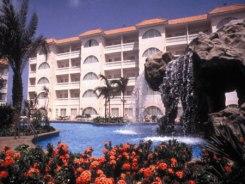 aruba-caribbean-hotels