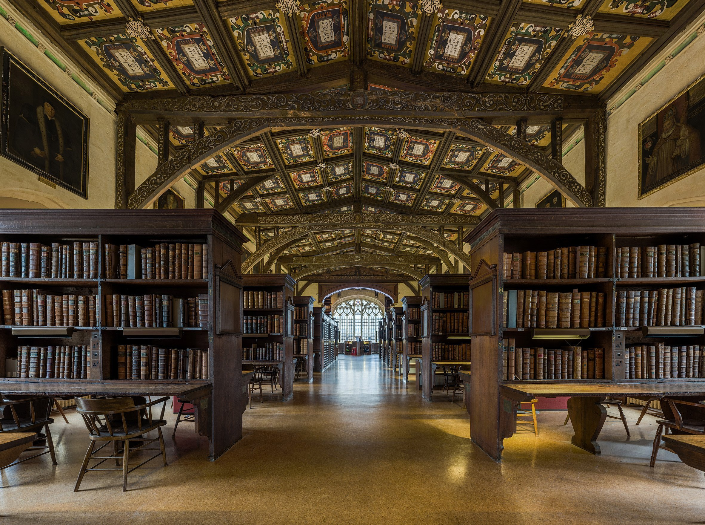 Bodleian Library Public Lending Libraries The Social Historian