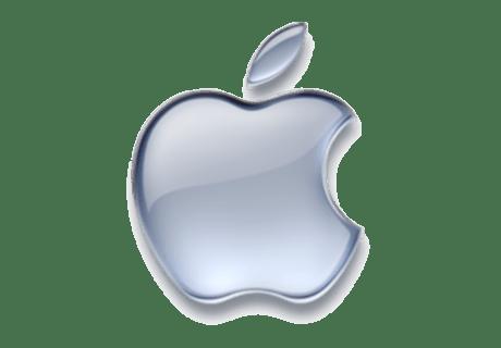 Apple Ios Wallpaper Hd Apple Logo Png Clipart Min The Social Media Family