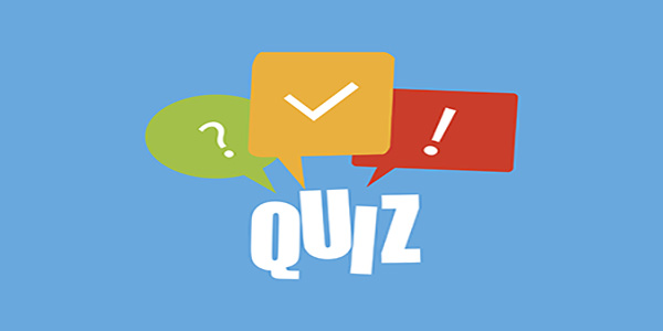 How To Use Online Quizzes In Your Social Media Strategy - Online Test Quiz