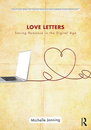 Save it, Store it, Reread it, or Throw it Away? What our Love Letter