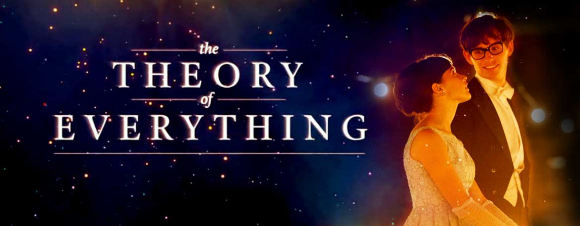 Girl Genius Wallpaper The Theory Of Everything The Gendering Of Genius