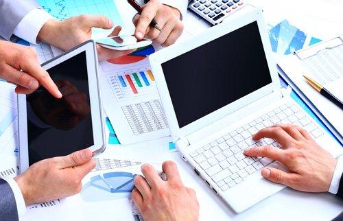 Training Seminars  Workshops on Software  Technology