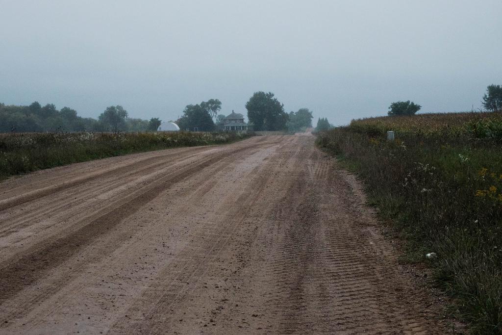 dirt-road-in-the-rain