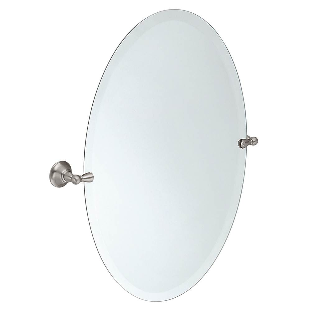 Frameless Mirror Canada Bathroom Accessories Magnifying Mirrors The Somerville Bath