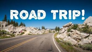 7 Tips For Planning A Road Trip!