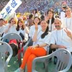 s Lantern Festival Supporters