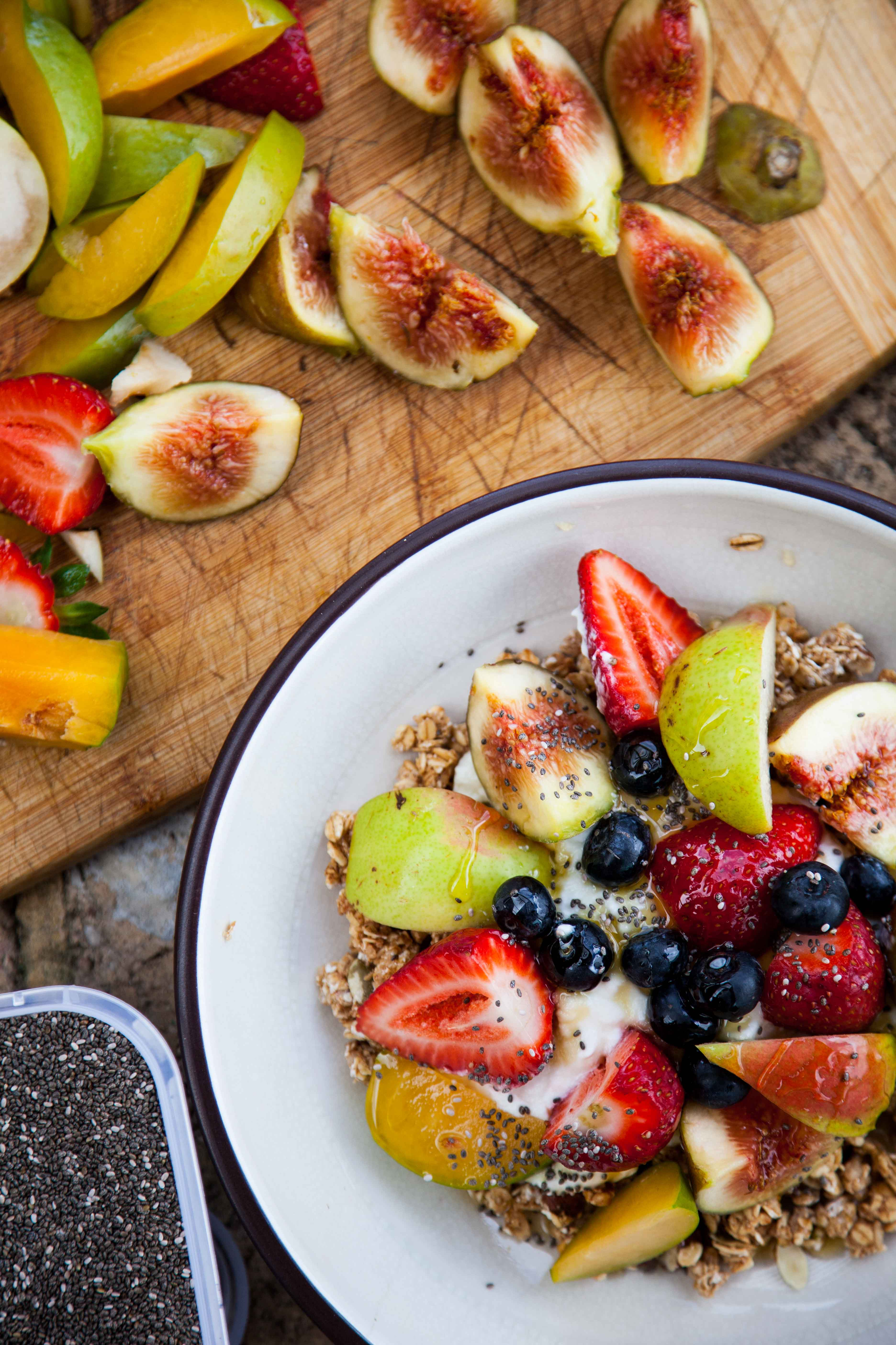 Breakfast Delivery Perth Perth Perfect Day 3