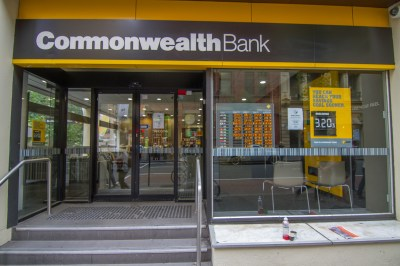Commonwealth Bank raises standard home loan interest rate – The Source News