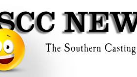 tsccnews2