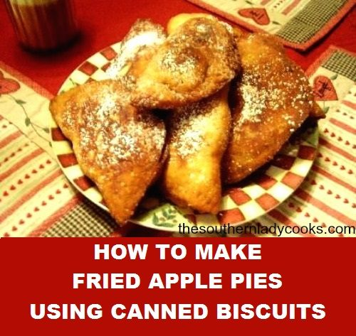 how-to-make-fried-apple-pies-with-biscuits2