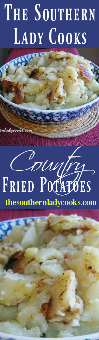 the-southern-lady-cooks-country-fried-potatoes