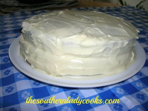 TSLCSourCreamCake1