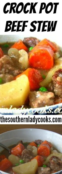 crock-pot-beef-stew