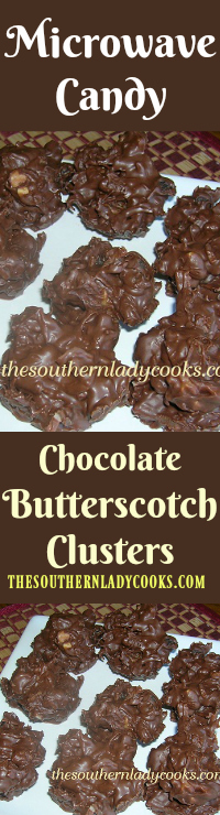 the-southern-lady-cooks-chocolate-butterscotch-clusters