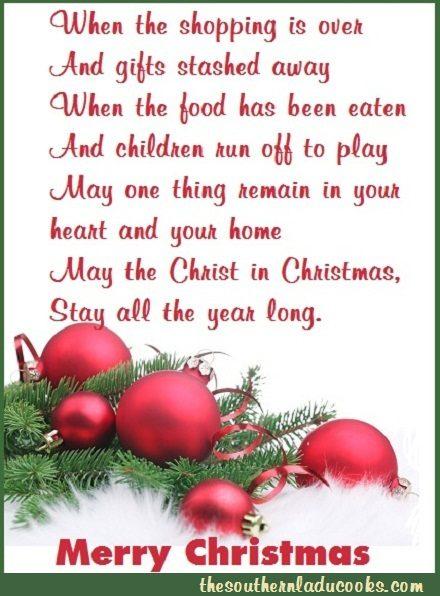 Christmas Morning - Copy