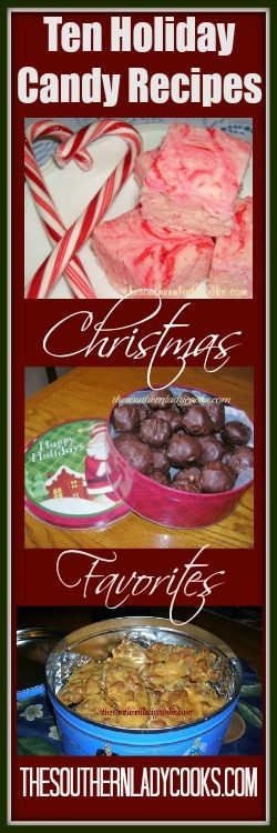 ten-holiday-candy-recipes