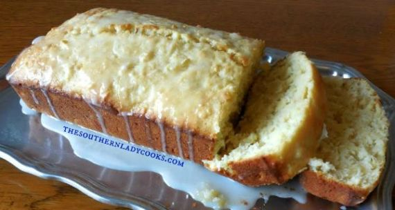 TSLCPineappleCoconutLoafCake3