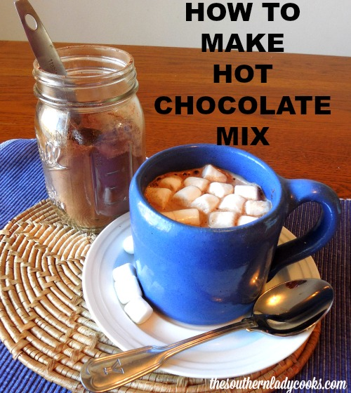 how-to-make-hot-chocolate-mix1