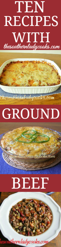 the-southern-lady-cooks-recipes-with-ground-beef
