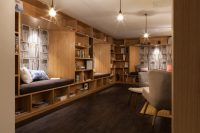 Could The Collectives new London co-living space ...