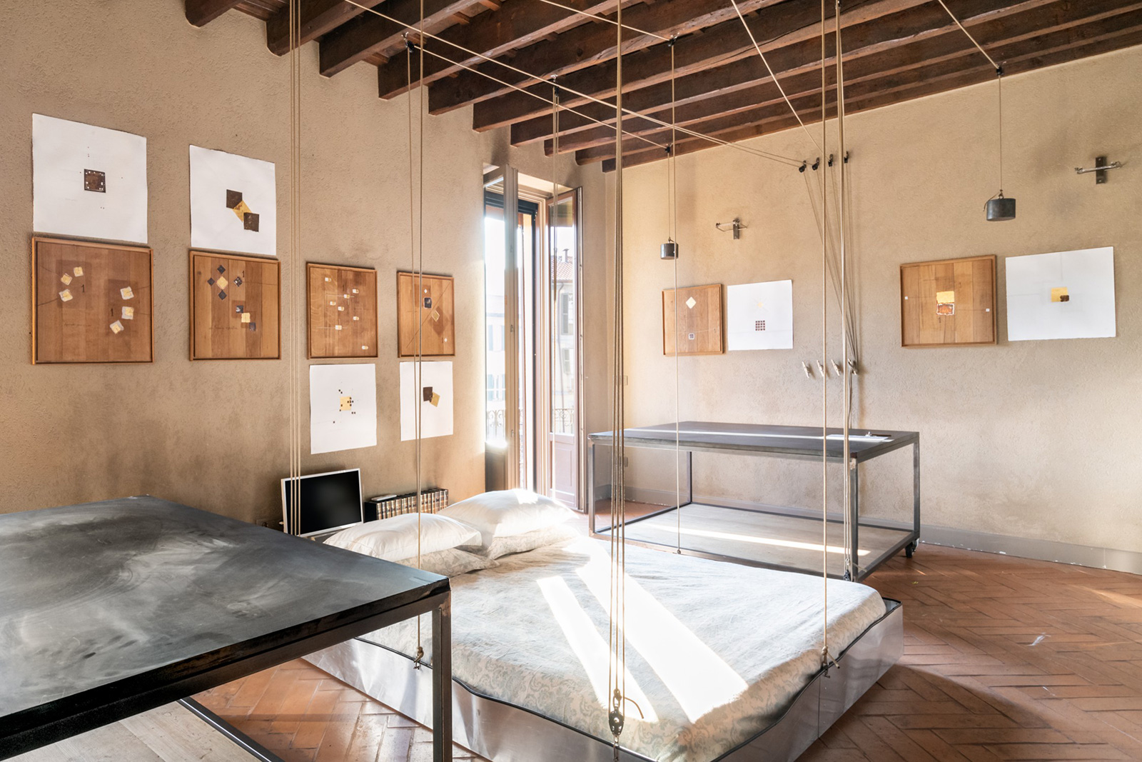 Airbnb Mailand 9 Of The Best Milan Apartments You Can Rent