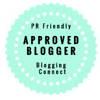 approved_blogger_green