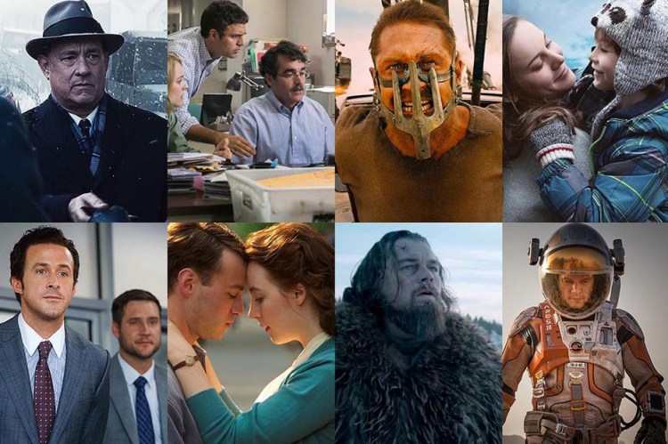 best-picture-nominees-at-the-2016-academy-awards-data