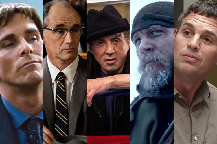 best-supporting-actor-nominees-at-the-2016-academy-awards-data