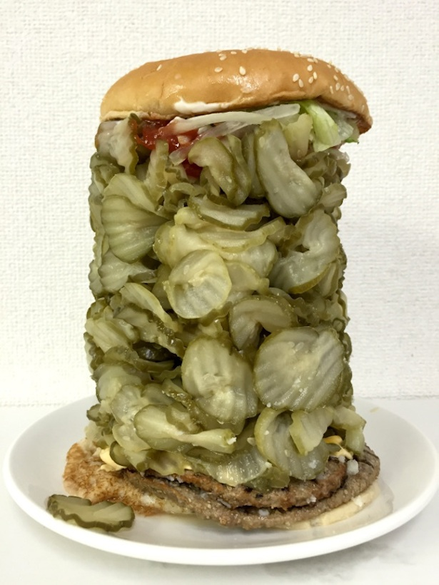 Burger-King-pickles-full