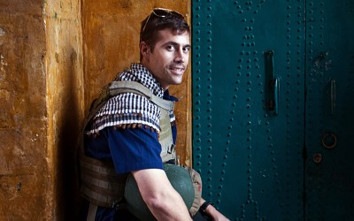 jim-the-james-foley-story-1024