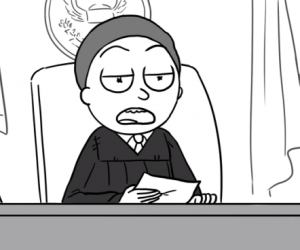 Rick-and-Morty-Court-658x368