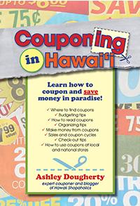Coupining in Hawaii