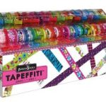 Fashion Angels 30 Piece Tapeffiti Caddy $5.99 (Regular $11.99)