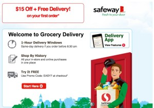 Supercharge your shopping experience with online grocery specials and Safeway gamerspro.cf-Free Savings · Free Shipping Codes · Verified Promo Codes · Coupons Updated DailyBrands: Nike, Macy's, Tory Burch, Best Buy, Crate&Barrel, Levi's, Sephora, Groupon.