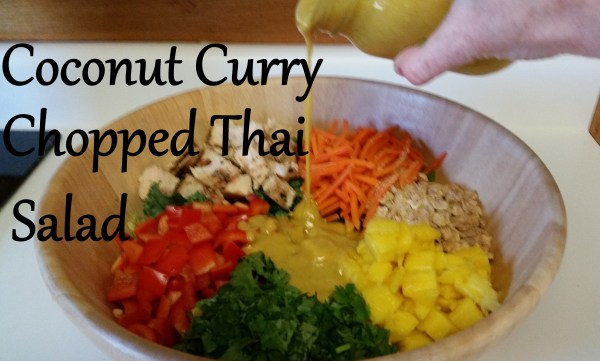 coconut_curry_chopped_thai_salad