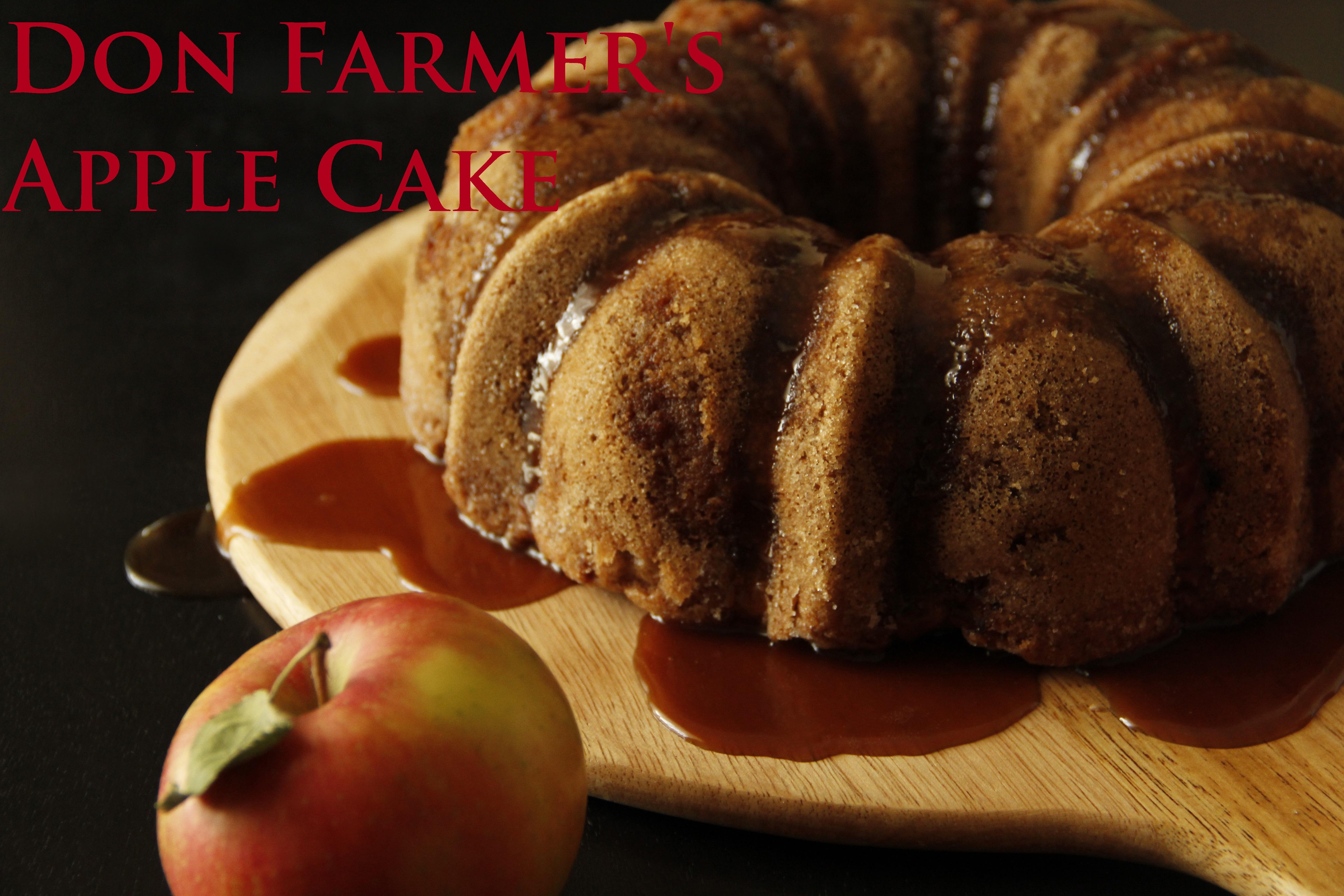 don_farmers_apple_bundt_cake_caramel_glaze