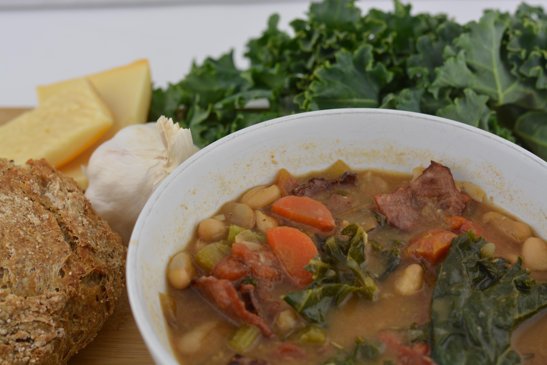 garlic_kale_bacon_soup3