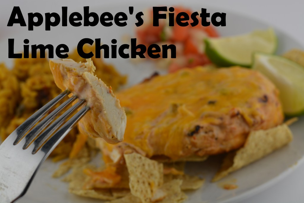 fiesta_lime_chicken_applebees_fork - Copy