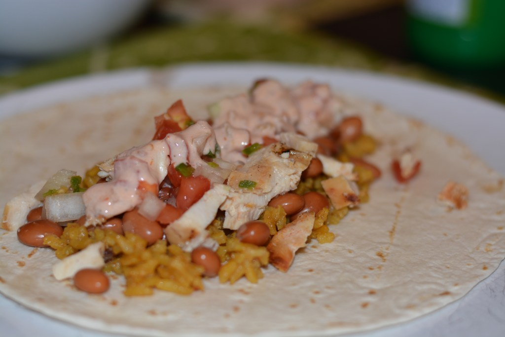 fiesta_lime_chicken_burrito_side