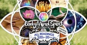 primary-Body-Mind-Spirit-Celebration-Fair-1473459405-400x210