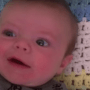 Baby Bait