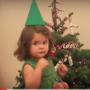 She's An Elf