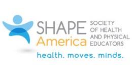 SHAPE America Unveils New Logo