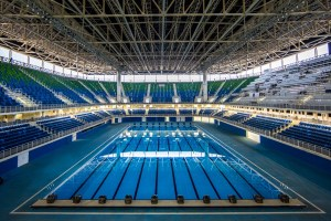 By brasil2016.gov.br - http://www.brasil2016.gov.br/en/news/check-out-some-of-the-main-rio-2016-competition-venues-in-detail, CC BY 3.0 br, https://commons.wikimedia.org/w/index.php?curid=50302875