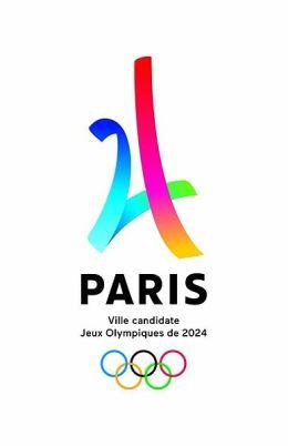Comitê Nacional Olímpico Esportivo Frances