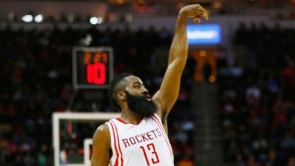James Harden Wallpaper Hd What S Next 2016 17 Houston Rockets Point Beard The