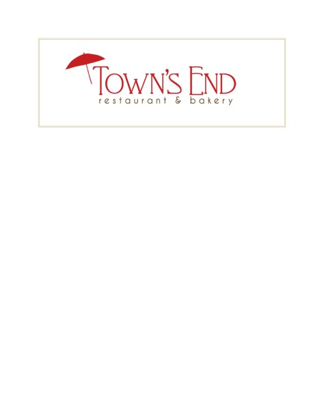 towns end logo.rectangle