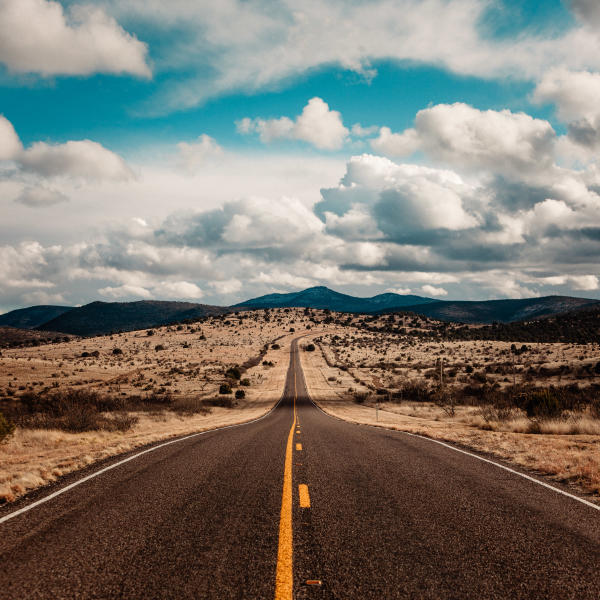 Iphone 4 Winter Wallpaper Marfa Texas Photos The Spragues Road Trip Travel